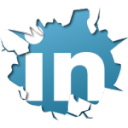 LinkedIn Buttons Image 617