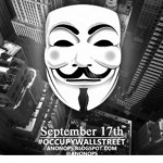 occupy-wall-street-v-for-vendetta