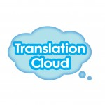 Translation_Cloud_logo