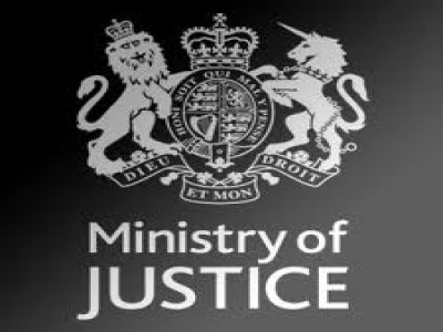 ministry-of-justice-M3934
