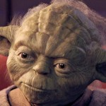 featured_image_yoda