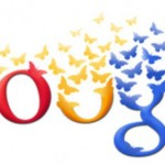 featured_google