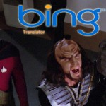 featured_image_klingon