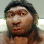 featured_neanderthal