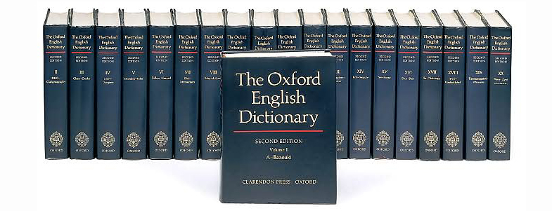 featured_image_oed