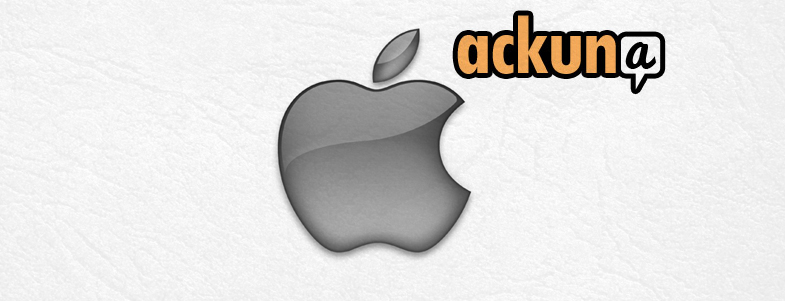 featured_apple_ackuna