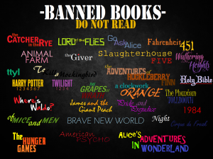 banned_books_by_wrwarnecke-d41e8ps