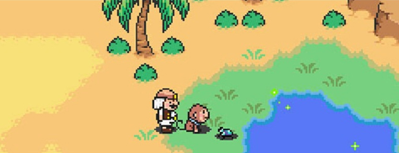 featured_image_mother3