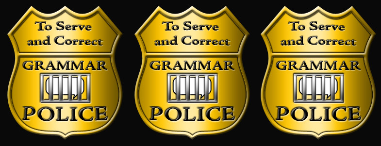 featured_word_police