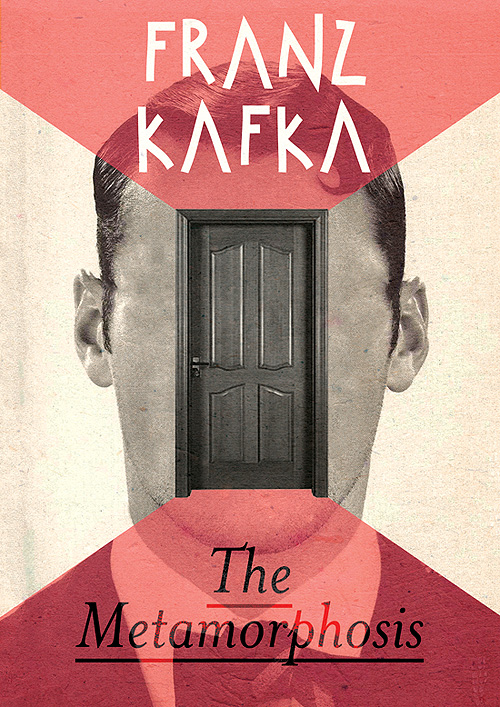 a life subject to changes in the metamorphosis a novel by franz kafka Metamorphosis by franz kafka, 0l inferences inferences graphic novel: from the metamorphosis by peter analyze various accounts of a subject told in.