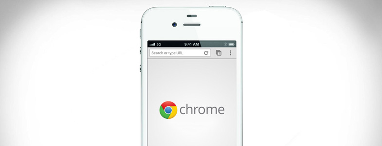 featured_image_chrome
