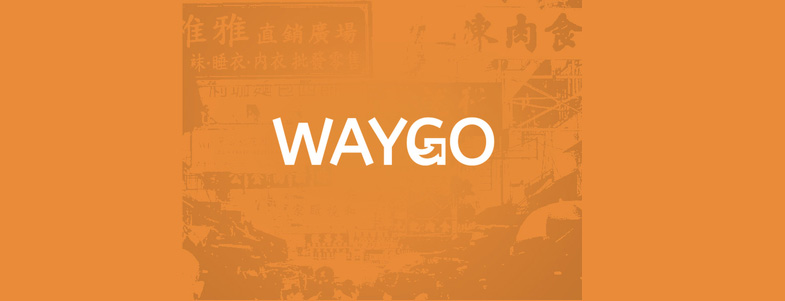 featured_image_waygo