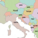 featured_language_map
