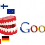 featured_image_Google_cannibalizes