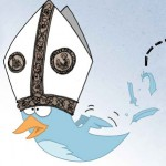 featured_pope_twitter