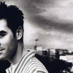 featured_morrissey