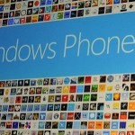featured_windows_phone_apps