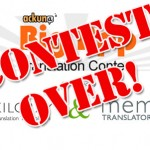 featured_ackuna_contest_OVER
