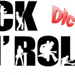 featured_image_rock_roll