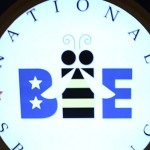 featured_image_spellingbee