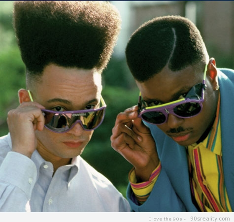 90s-Music-Movies-Kid-N-Play-in-Class-Act