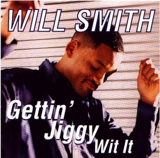 Will_Smith_-_Gettin'_Jiggy_Wit_It_-_1997_-_Cover_Front