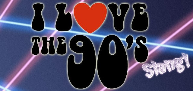 featured_image_90s
