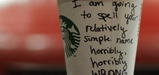 featured_image_starbucks