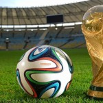 featured_image_worldcup