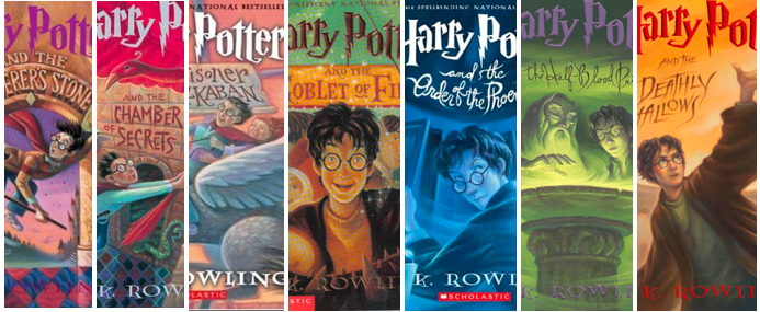 HP-THE-SERIES