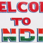 featured_new_India