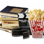 featured_new_books_movies