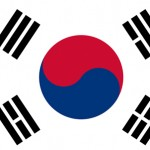 featured_new_english_to_korean