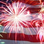 featured_new_fourth_of_july