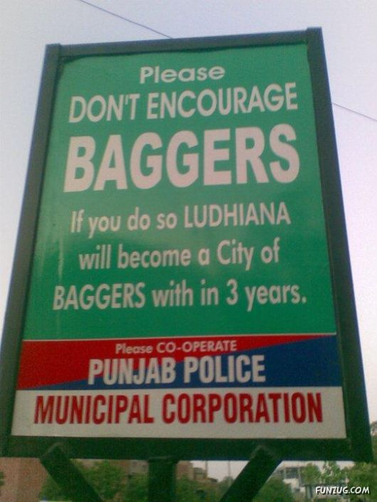 funny_indian_signs_05
