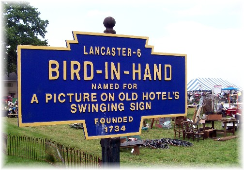 bird_in_hand_road_sign