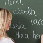 featured_new_teaching_spanish