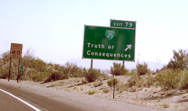 truthorconsequencesnewmexico