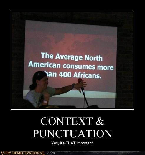 demotivational-posters-context-punctuation