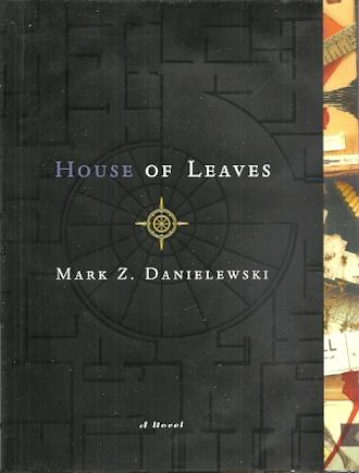 House_of_leaves