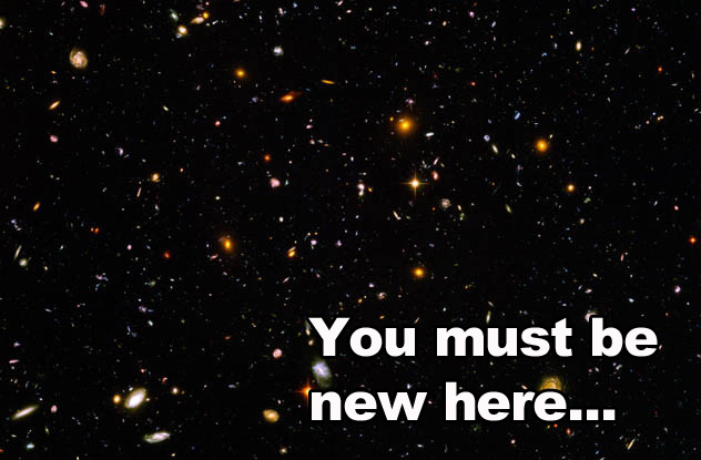 Hubble Ultra Deep Field_internet_speak
