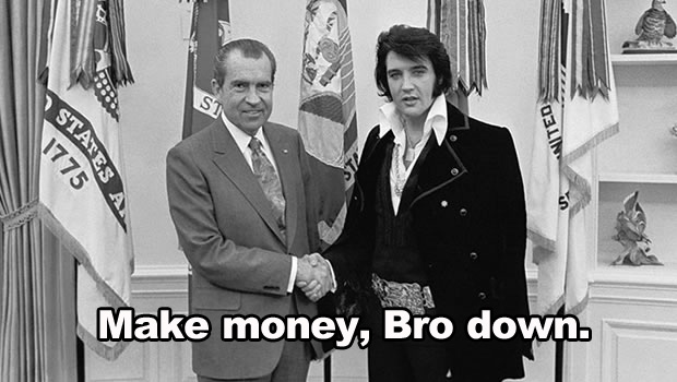 elvis-and-nixon_internet_speak