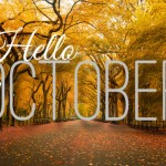 featured_new_october