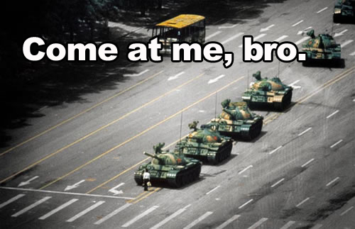 tiananmen_square_internet_speak