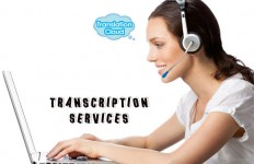 transcription_services