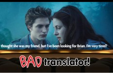 featured_bad_translator