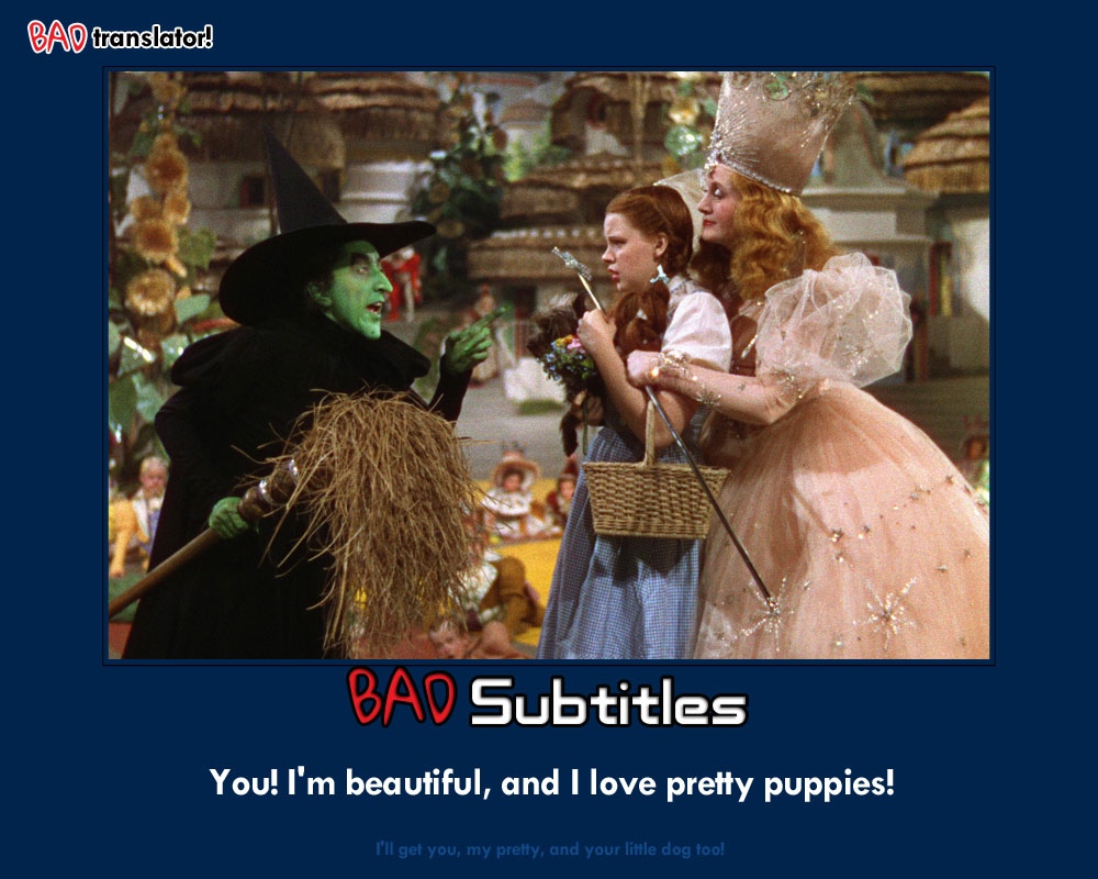 Bad-Translator_WizardofOz