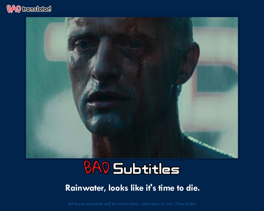 Bad-Translator_bladerunner