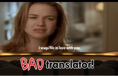 featured_bad_subtitles3