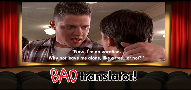 featured_bad_translator2